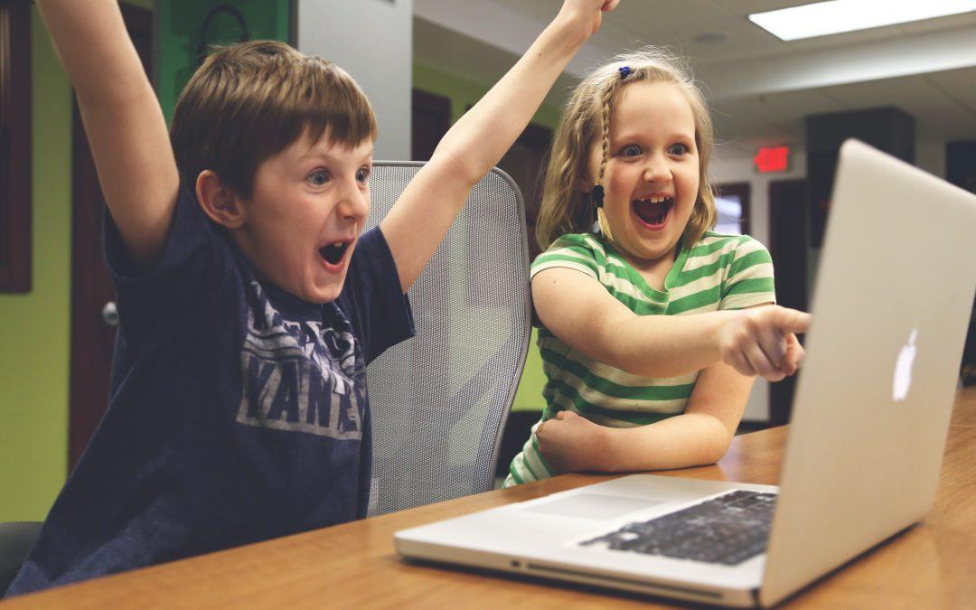 ¿Qué necesitas para tener Éxito en Internet?
