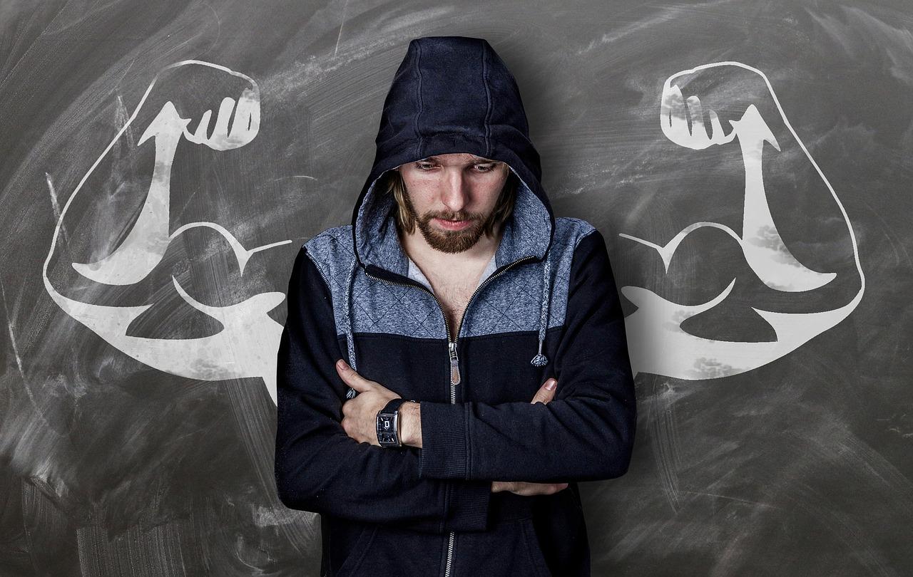 Cómo afrontar las adversidades siendo más Resiliente